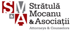 logo_stratula_mocanu_si_asociatii