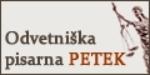 Slovenia Petek